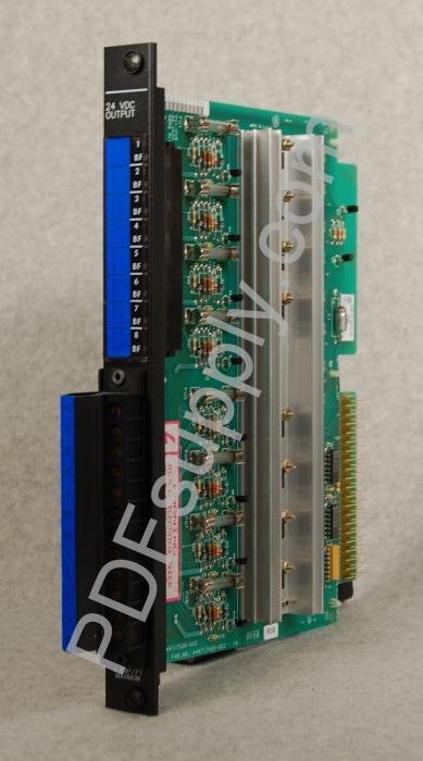 IC600BF902