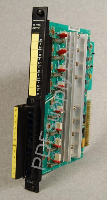 IC600BF904