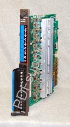 IC600BF909