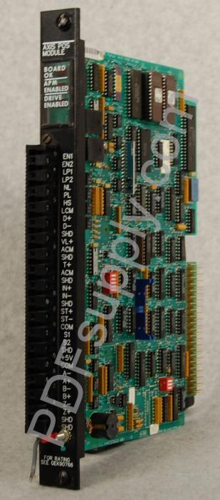 IC600BF917
