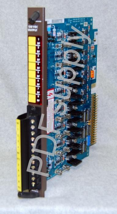 IC600BF924