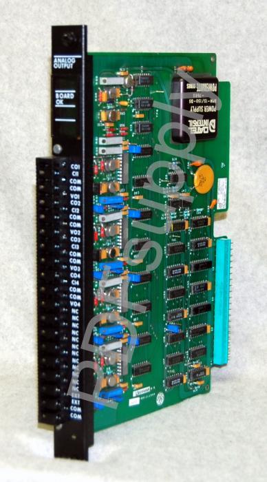 IC600BF941