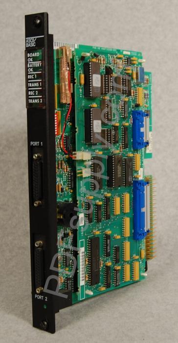 IC600BF945