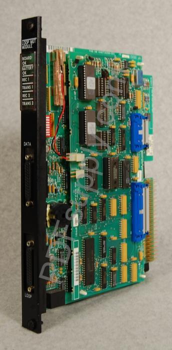 IC600BF946