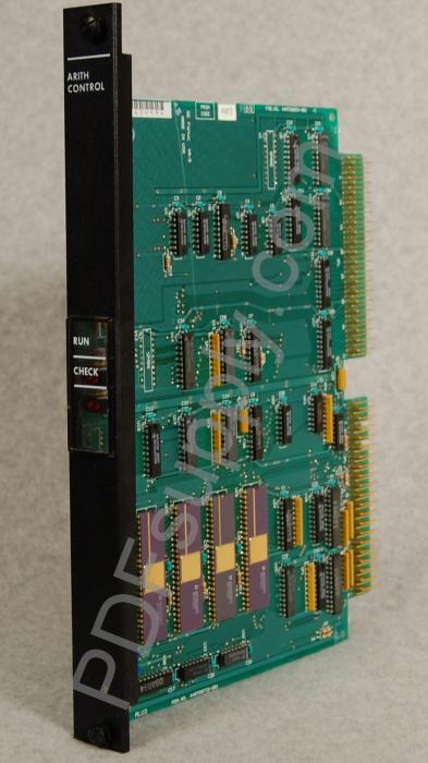 IC600CB500