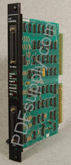IC600CB503
