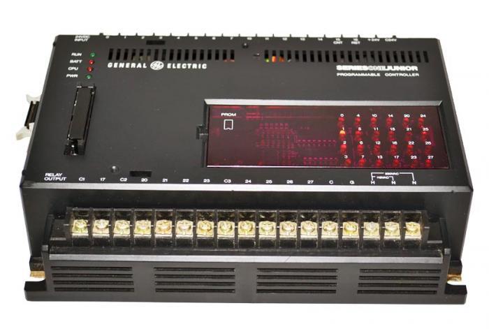IC609SJR121