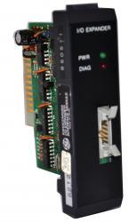 IC610CCM109
