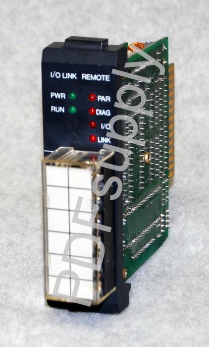 IC610CCM111