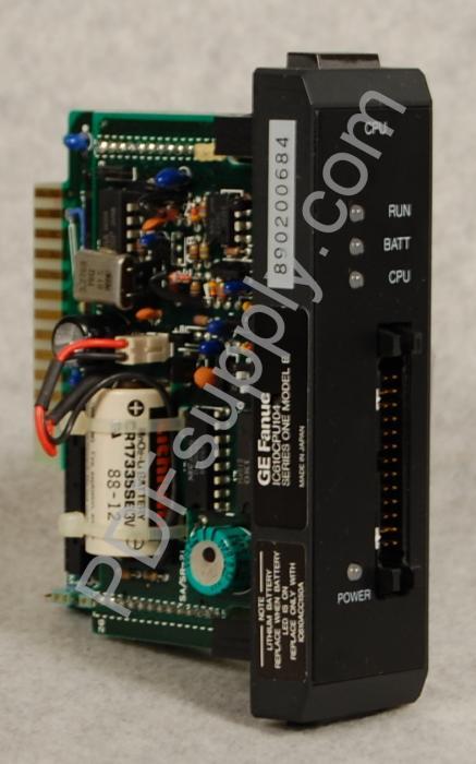 IC610CPU104
