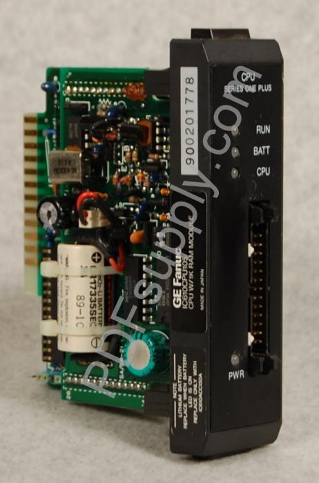 IC610CPU105