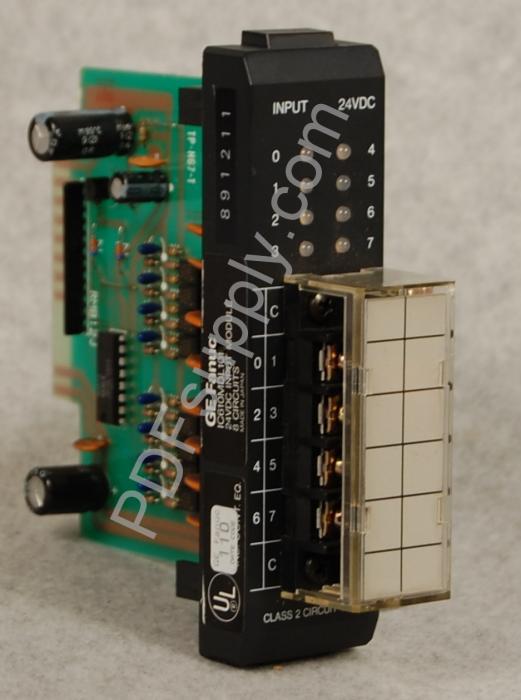 IC610MDL101