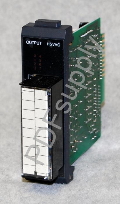 IC610MDL179