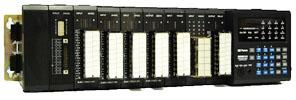 IC610MDL181