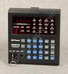 IC610PER154
