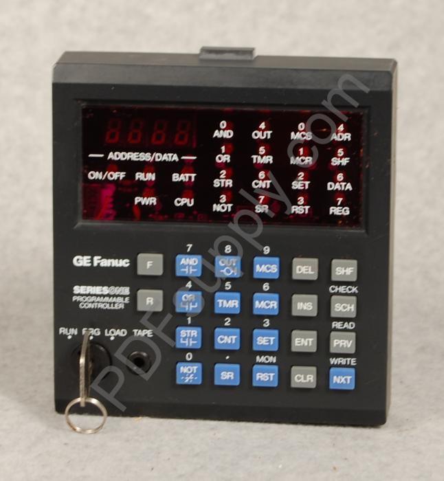 IC610PER155