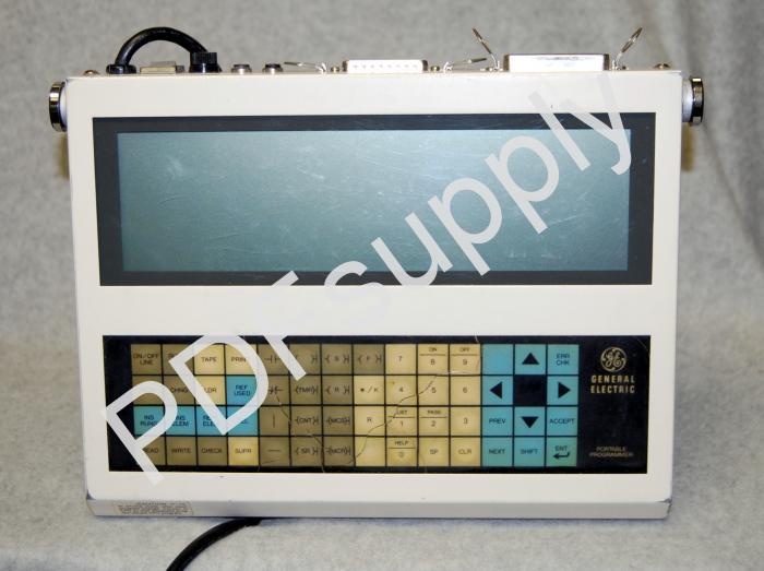 IC610PRG110