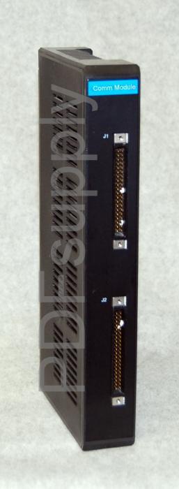 IC630CCM300