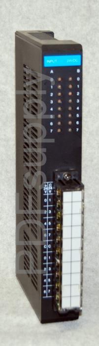 IC630MDL301