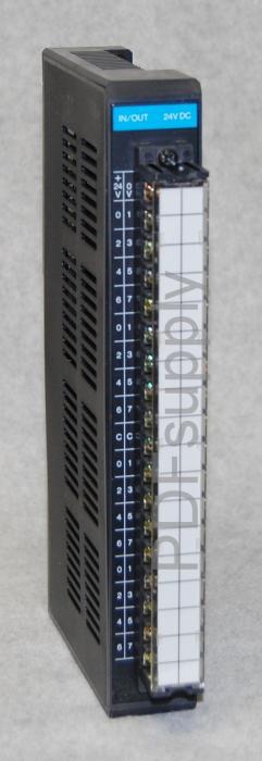 IC630MDL304