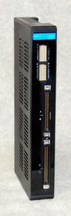 IC630MDL306