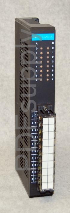 IC630MDL311