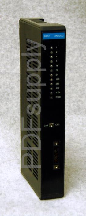 IC630MDL316