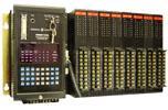 IC630MDL324
