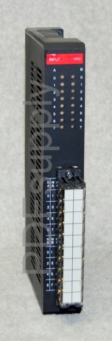 IC630MDL326