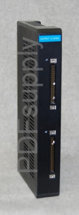 IC630MDL354