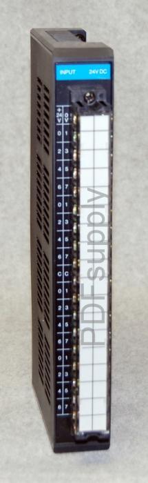 IC630MDL356