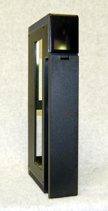 IC655ACC552