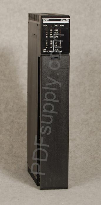 IC655ALG516