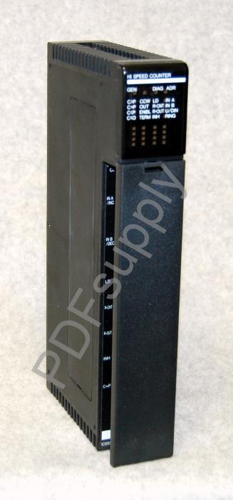 IC655APU510