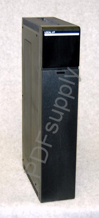 IC655BEM500