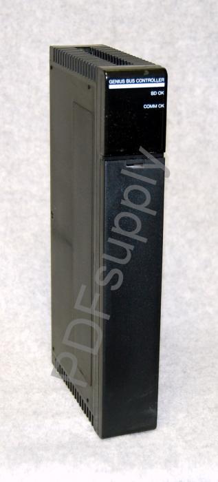 IC655BEM510