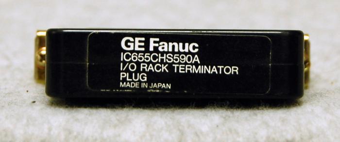 IC655CHS590