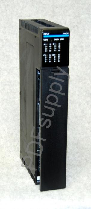 IC655MDL502