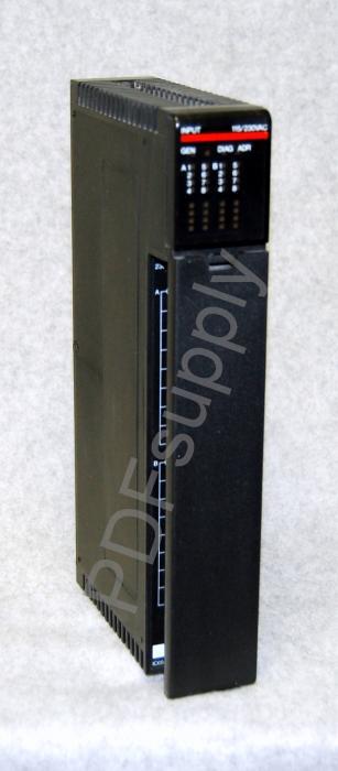 IC655MDL525