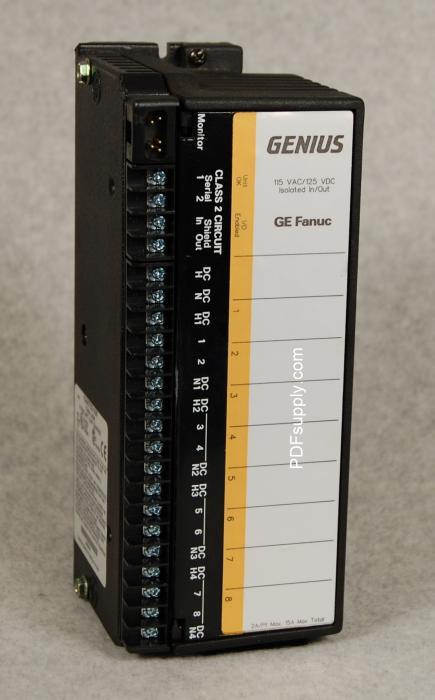 IC660BBS100