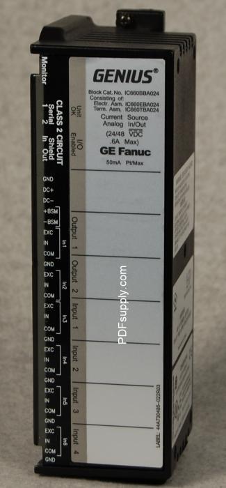 IC660EBA024