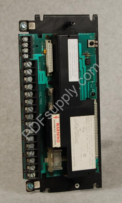 IC660TPM100