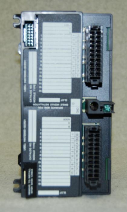 IC670CHS003