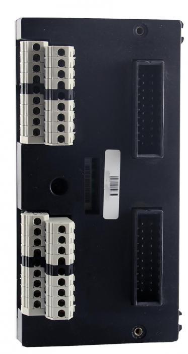 IC670CHS004