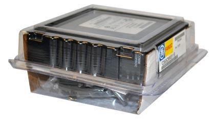 IC693CMM311