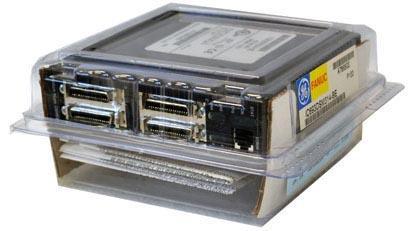 IC693DSM314