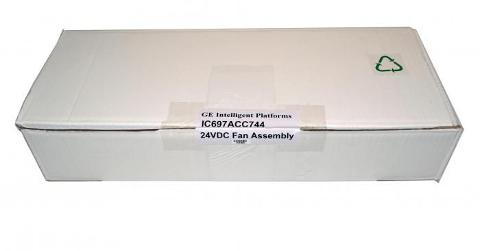 IC697ACC744