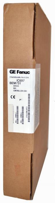 IC697BEM731