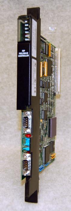 IC687BEM744