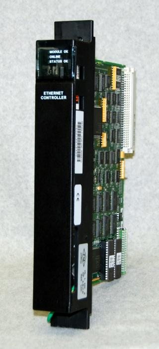 IC697CMM741